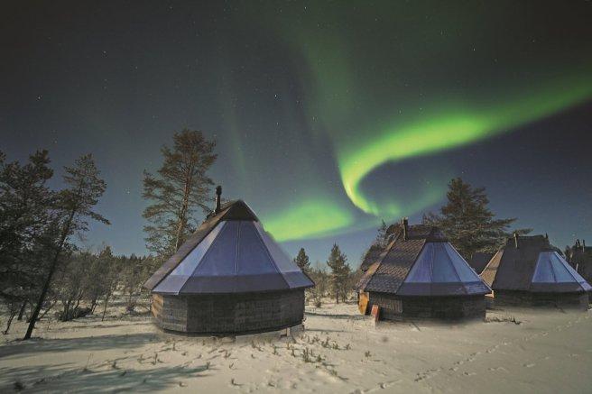 Aurora_Cabin_1_Ext